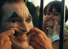 """Batman và Joker, 2 """"kẻ thù không đội trời chung"""" sẽ đối mặt nhau thế nào trong Joker 2019?"""