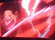One Piece: Stampede liên tục bị quay lén và đăng tải lên YouTube