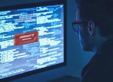 Cách bảo vệ máy tính của bạn khỏi mã độc tống tiền bằng Windows 10