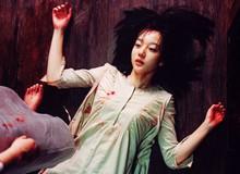 Thảm kịch Thất tiên nữ tại Trung Quốc 1998 - Vụ án đau thương nhất từng được biết tới