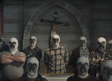 Siêu phẩm truyền hình Watchmen của HBO và 10 điều bạn cần biết về phim này (Phần 1)