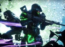 Bom tấn Destiny 2 chính thức có mặt trên Steam, miễn phí 100%, có thể tải ngay bây giờ