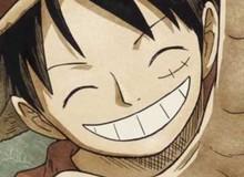 One Piece: Đánh bại Kaido và 4 sự kiện có thể giúp Luffy tăng mức truy nã lên 5 tỷ belly