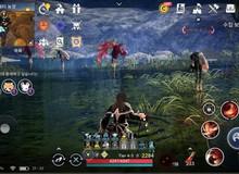 Tổng hợp game mobile mới có đồ họa đẹp, lối chơi cuốn hút không thể bỏ lỡ