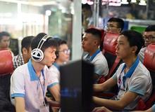 Tạm dừng giải đấu AoE Vietnam Open 2019 vì sự cố ngoài ý muốn