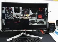Top 5 màn hình 144 Hz giúp bạn chơi PUBG như game thủ chuyên nghiệp