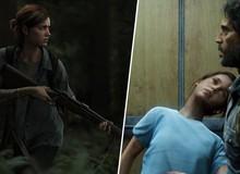 """Đừng để bị trailer """"đánh lừa"""", câu chuyện của The Last of Us II có lẽ sẽ rất khác"""