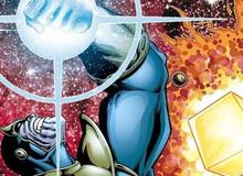 10 cổ vật mạnh nhất vũ trụ Marvel - Găng Tay Vô Cực cũng chỉ thuộc 'loại xoàng'