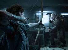 [Vietsub] The Last of Us II - Đỉnh cao game bom tấn, nghệ thuật không khác phim Hollywood