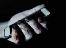 Ứng dụng zombie trên smartphone là gì và ta nên làm gì với chúng?