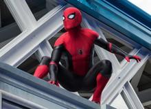 """Hành trình """"Về Nhà Đi Spider-Man"""" sau màn tan - hợp chóng vánh của Sony và Marvel: Hoá ra là làm trò?"""