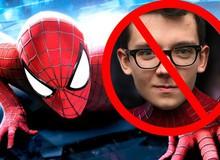 Tất cả chỉ là một âm mưu, Spider-Man trở lại MCU để chuẩn bị cho kế hoạch bị loại bỏ vĩnh viễn khỏi thế giới MCU?