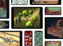 """Với Apple Arcade - Apple đang """"lái"""" ngành công nghiệp game mobile đi hướng khác"""