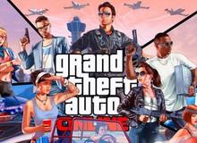 GTA và những tựa game siêu thành công dù có khởi đầu vô cùng bết bát