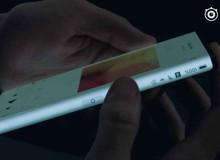 """[Video] Mở hộp Xiaomi Mi Mix Alpha: """"Chất"""" từ máy cho đến cách đóng hộp!"""