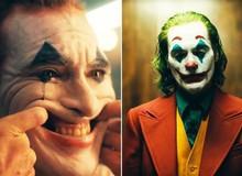 Đánh giá sớm Joker: Xứng đáng là kiệt tác nghệ thuật, một tác phẩm làm thay đổi hoàn toàn dòng phim chuyển thể