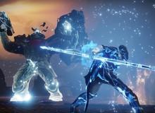 """Mặc dù Destiny 2 đã miễn phí 100%, game thủ Việt vẫn """"than trời"""" vì không chơi được"""