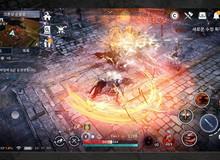Loạt game mobile đỉnh cao đến từ Hàn Quốc sẽ khiến game thủ mê mệt