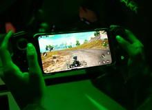 Smartphone quái vật chơi game Black Shark 2 Pro chính thức được công bố tại ĐNÁ, giá từ 14 triệu đồng