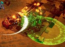 Pagan Online - Tựa game hành động chặt chém đã tay chính thức mở cửa