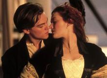 """23 năm để nhìn lại tình bạn giữa Leo và Kate: Có những mối quan hệ chẳng phải tình yêu vẫn """"thiên trường địa cửu"""""""