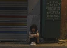 Điện ảnh Hàn Quốc trở lại với tác phẩm kinh dị gây ám ảnh và trăn trở về những góc khuất của xã hội - Lạc Hồn
