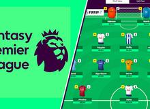 Fantasy Premier League: Minigame thú vị có thưởng đang được cộng đồng game thủ cũng như các tín đồ bóng đá đón nhận nồng nhiệt
