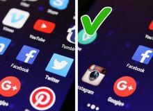 """7 loại ứng dụng phải xóa ngay lập tức nếu không muốn lộ hết thông tin cá nhân, đọc xong chỉ muốn """"khóc thét"""""""