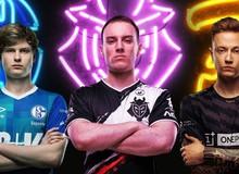 LMHT: Riot Games tiếp tục bị game thủ phàn nàn khi tổ chức vòng chung kết LEC quá tệ