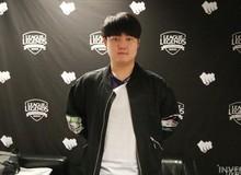 LMHT: Điểm mặt những đội tuyển tiếp theo có vé đi CKTG, Huni tránh được vết xe đổ của Bang và Wolf