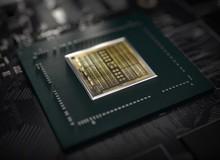 Nvidia sắp có card đồ họa mới GeForce GTX 1660 SUPER vô địch phân khúc 6 - 7 triệu đồng?