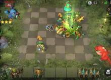 Sự xuất hiện của vòng quay tướng tự chọn trong Auto Chess Mobile: Nên hay không nên?
