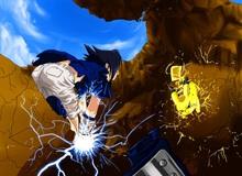 Cuộc so tài của hai nhân vật meme gây bão năm 2019: Pikachu và Sasuke, bên nào chiến thắng?
