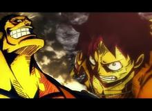 """One Piece: Douglas Bullet và 5 nhân vật phản diện sẽ làm """"chao đảo"""" toàn bộ thế giới hải tặc trong năm 2020"""