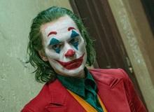 Cái kết không chính thức cực đen tối của Joker: Chính Arthur Fleck là kẻ đã sát hại vợ chồng Thomas Wayne, thủ tiêu luôn cả Batman tương lai