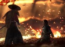 8 game đỉnh sẽ ra mắt cùng PlayStation 5 trong năm 2020