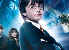 7 điều khó hiểu về thế giới Harry Potter mà bạn chưa từng để ý