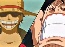 """One Piece: Kết nối với tộc 3 mắt và 8 thông tin thú vị xung quanh khả năng """"Nghe được tiếng nói vạn vật"""""""