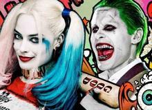 Tin buồn cho các chị em: Joker sẽ KHÔNG xuất hiện trong Birds of Prey