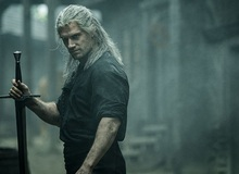 Cách ra phim của Netflix đang tự giới hạn khả năng phát triển của một series đầy tiềm năng như The Witcher?