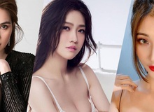 """Ngọc Trinh, Uyên Pu, Mina Young cùng loạt hot girl triệu view được Thầy giáo Ba """"nhìn trúng"""""""