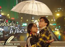 [Cây Bút Vàng 2020] Game là ảo nhưng chứa đựng tình yêu chân thành