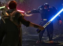 Top 5 game đỉnh đang giảm giá mạnh trên Steam trong tuần đầu tiên của năm mới 2020