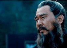 Tam Quốc: Ai mới đích thực là mưu sĩ số một trong lòng Tào Tháo?