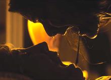 """The Grugde 2020: Một bộ phim tầm trung với thương hiệu kinh dị """"hết hạn sử dụng""""."""