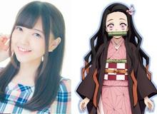 Thật bất ngờ, dàn diễn viên lồng tiếng Kimetsu no Yaiba xinh đẹp và điển trai y như nhân vật anime của họ