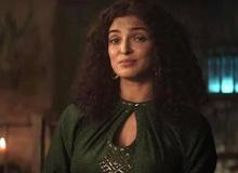 Bất chấp nhiều lời chê bai về Triss, nhà sản xuất The Witcher vẫn quyết định cho Anna Shaffer thủ vai