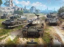 6 tựa game này sẽ cho các bạn thấy sự khốc liệt của chiến tranh thế giới