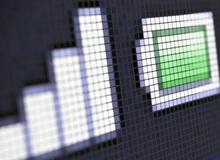 Nghiên cứu thành công loại pin Li-S mới cho smartphone và xe điện có thời lượng pin kéo dài tới 5 ngày