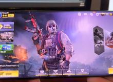 """Dấu hiệu cho thấy """"Call of Duty: Mobile"""" sẽ do VNG phát hành thay vì Garena"""